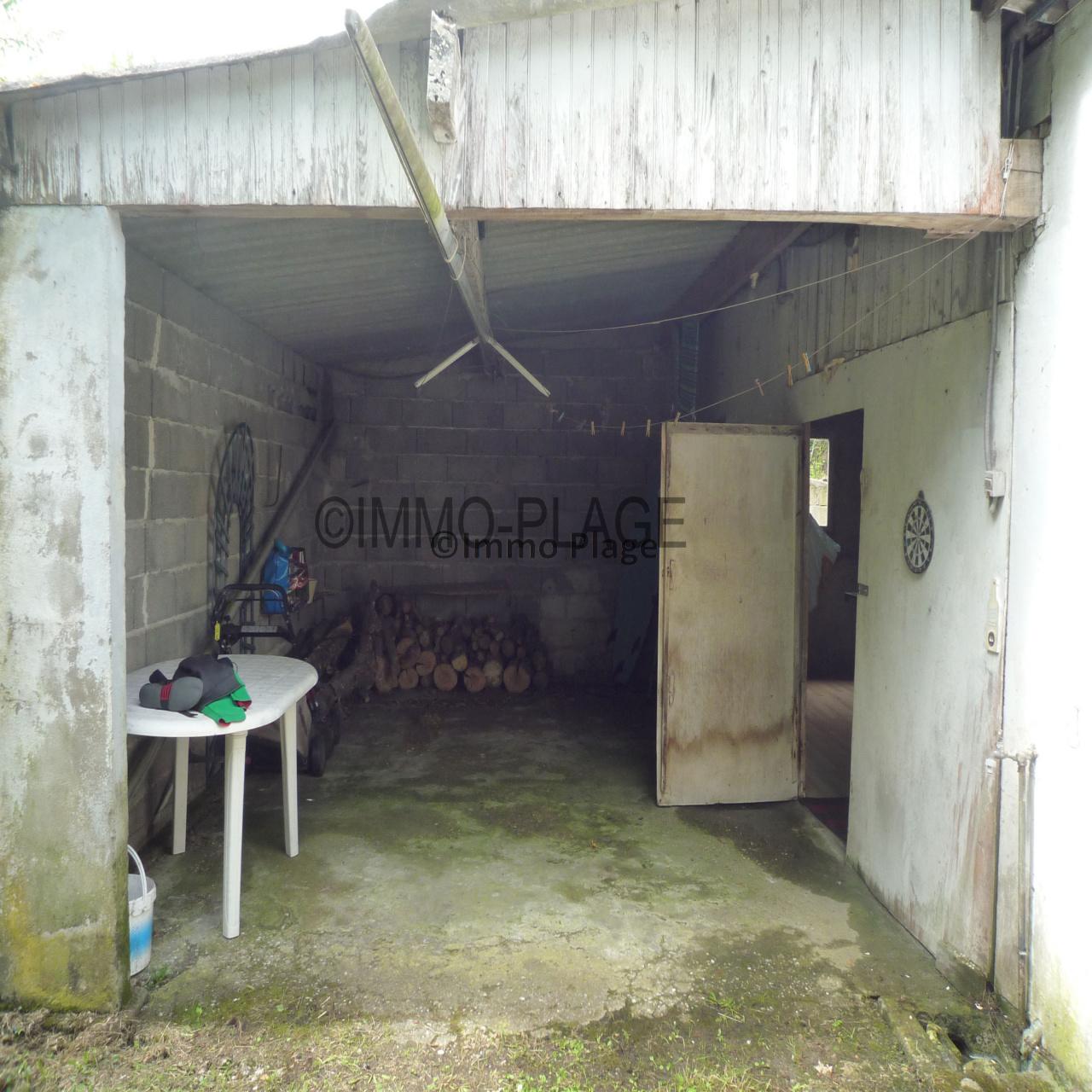 Image_19, Maisons, Talais, ref :3020