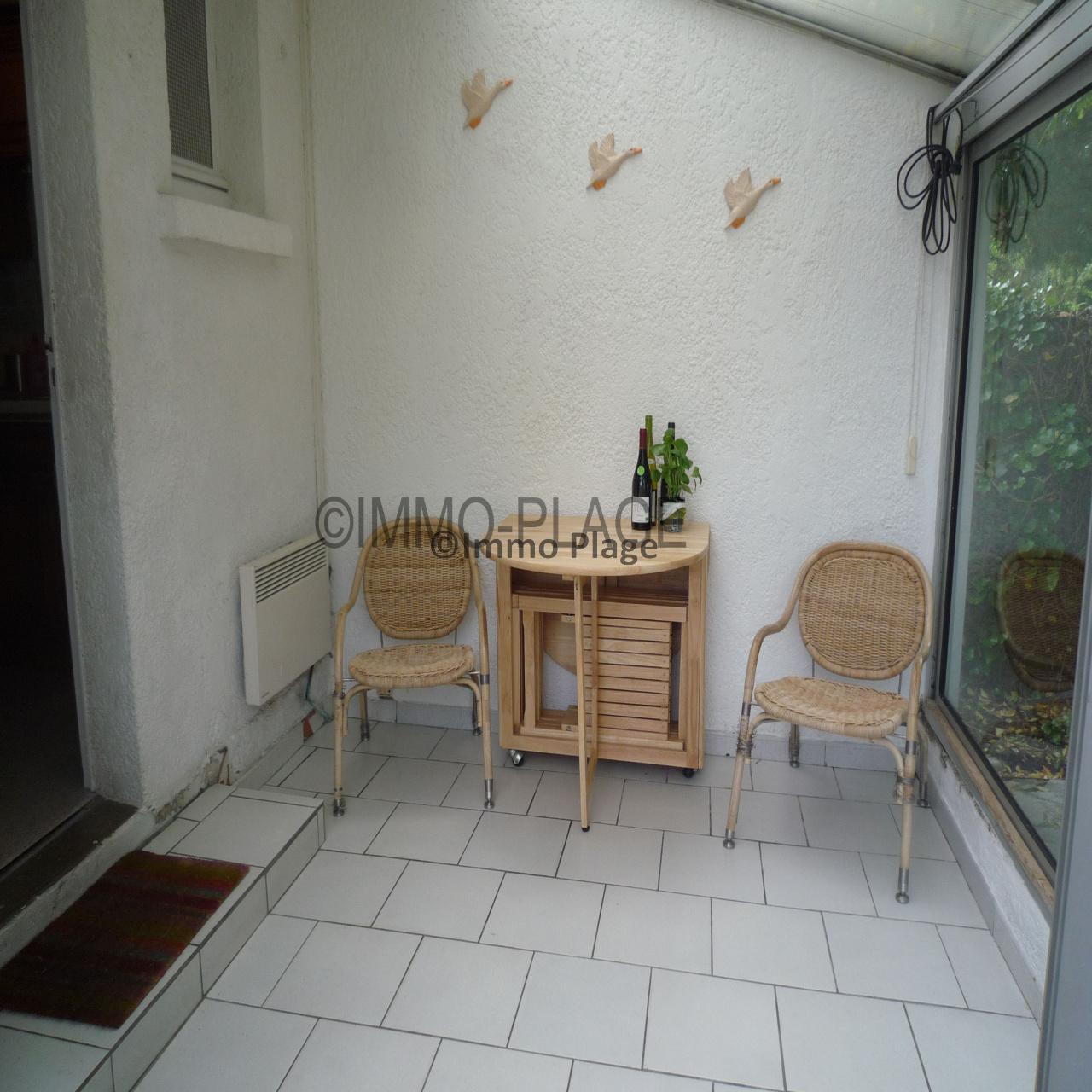 Image_11, Maisons, Talais, ref :3020