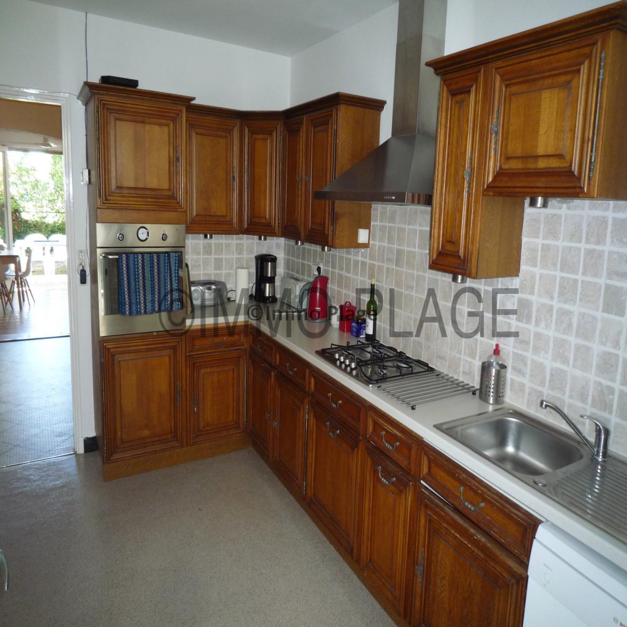 Image_7, Maisons, Talais, ref :3020