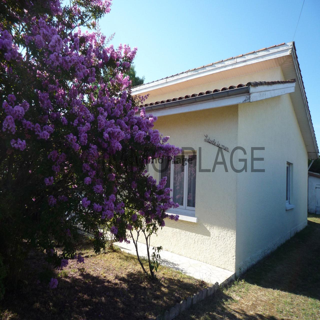 Image_1, Maisons, Talais, ref :3020