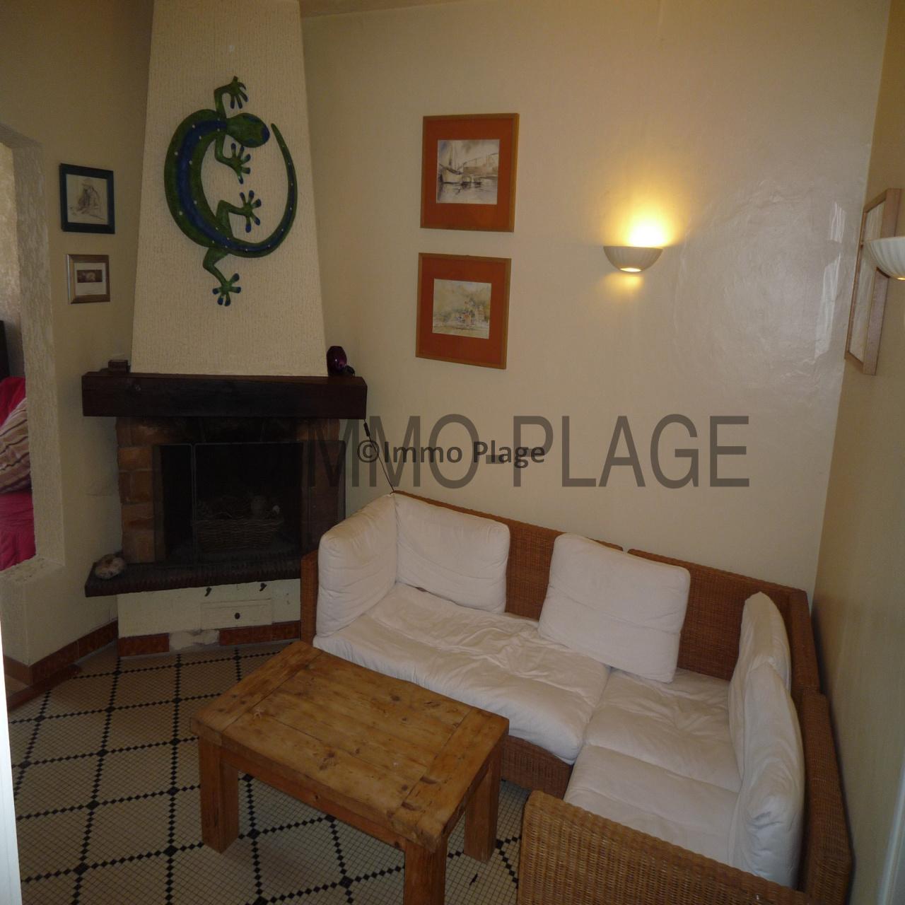 Image_10, Maisons, Talais, ref :3020