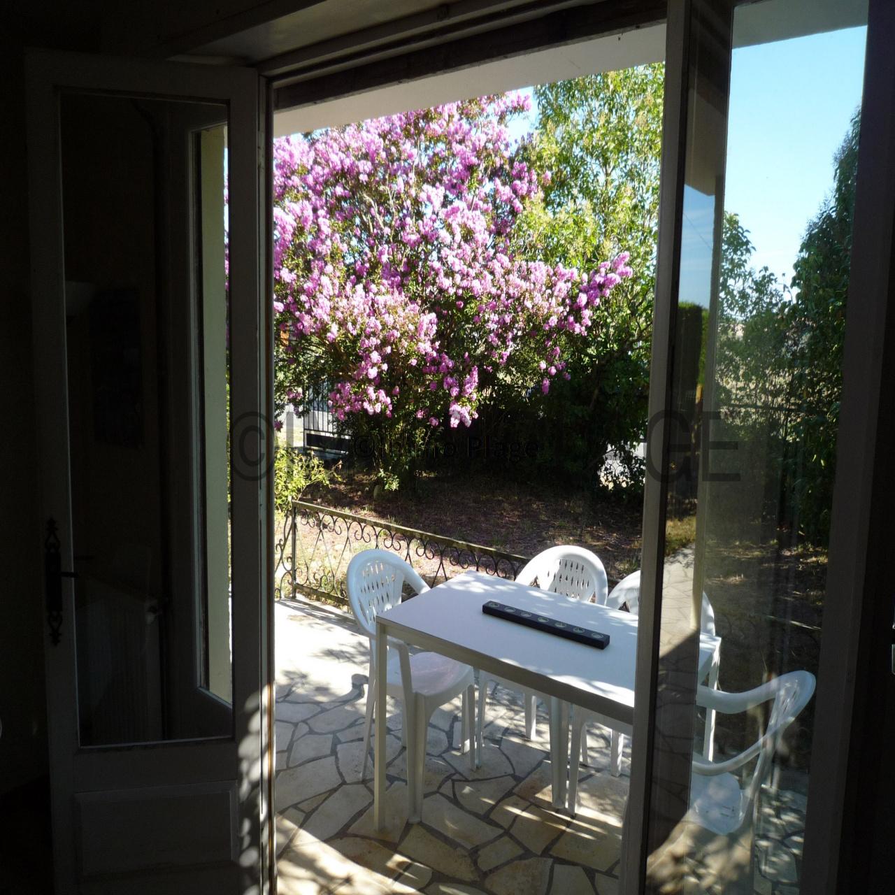 Image_9, Maisons, Talais, ref :3020