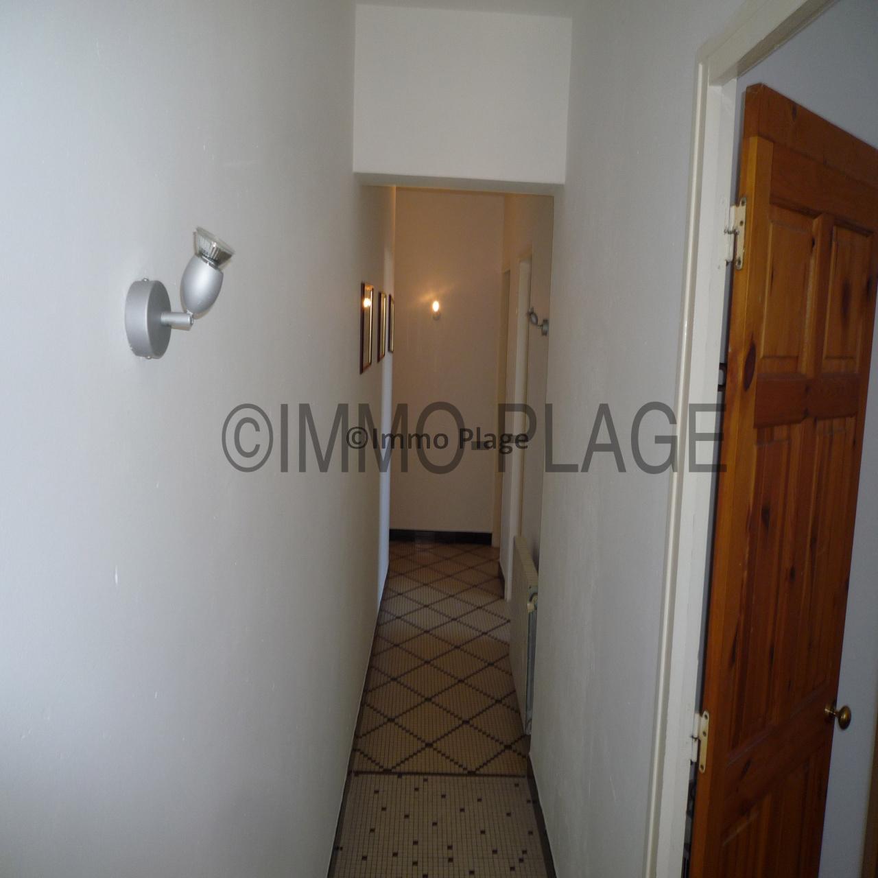 Image_12, Maisons, Talais, ref :3020