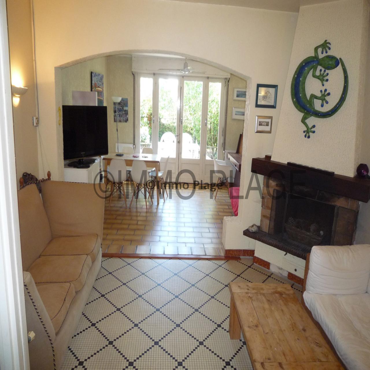Image_5, Maisons, Talais, ref :3020