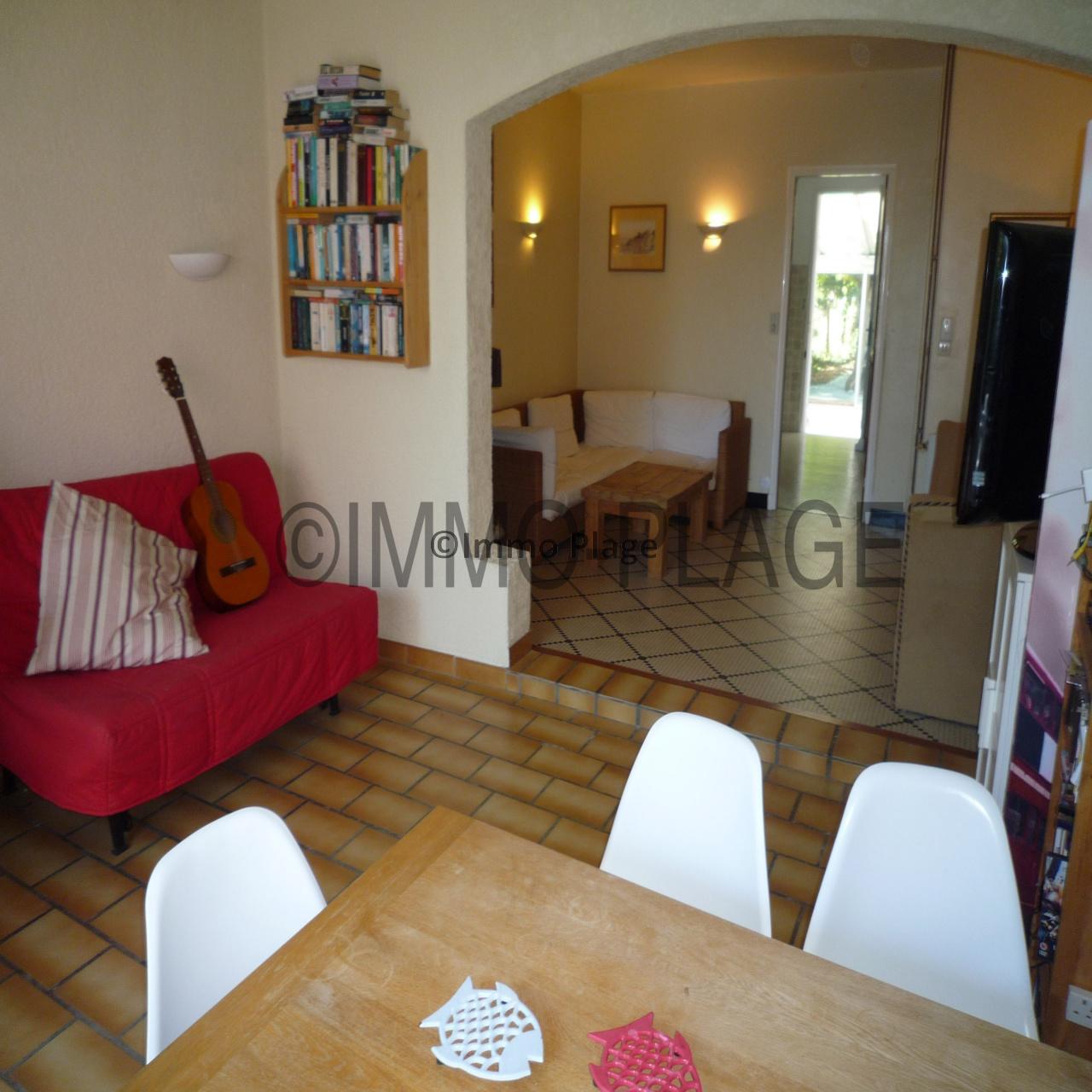 Image_6, Maisons, Talais, ref :3020