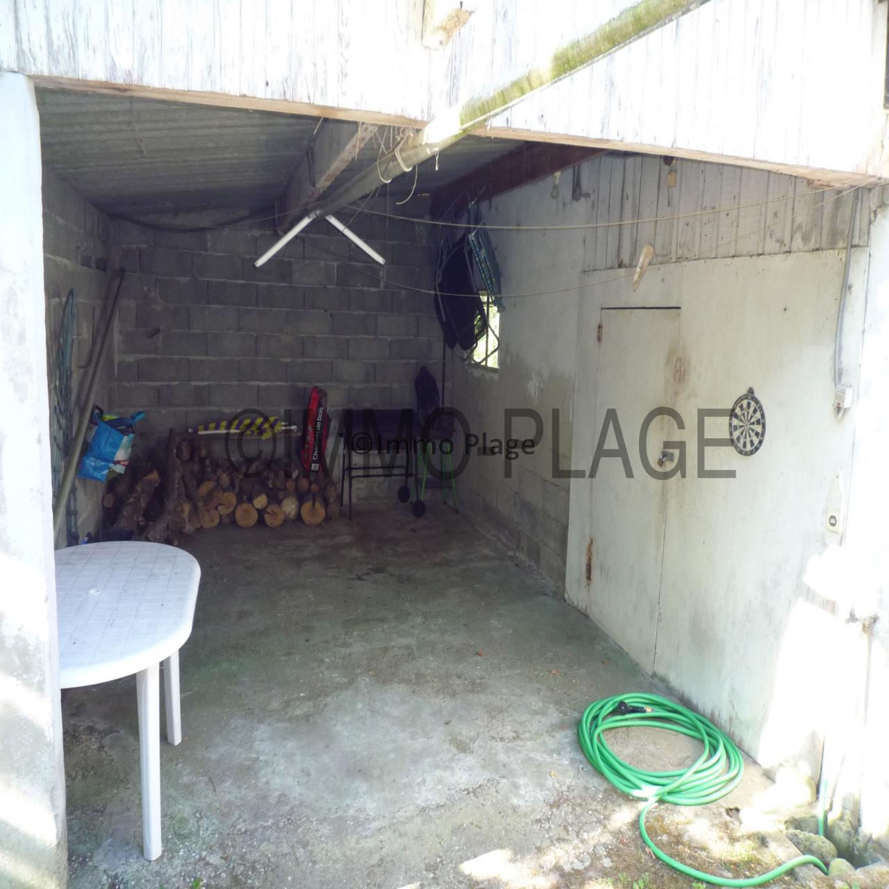 Image_21, Maisons, Talais, ref :3020