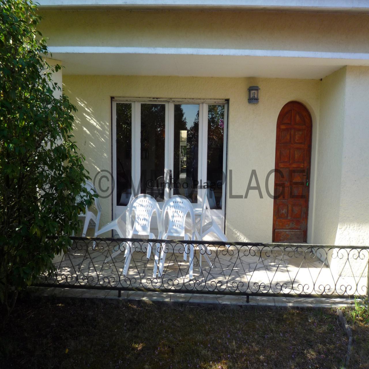 Image_2, Maisons, Talais, ref :3020