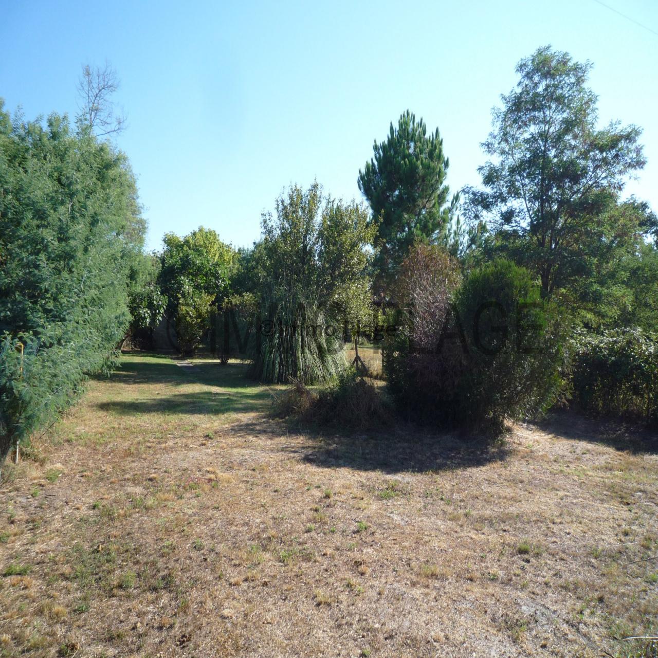 Image_24, Maisons, Talais, ref :3020