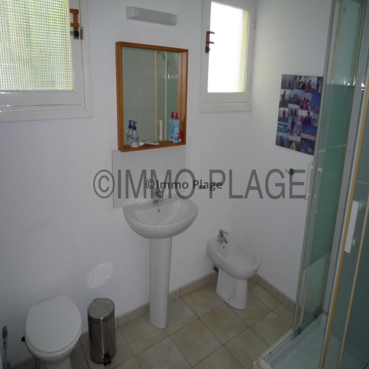 Image_17, Maisons, Talais, ref :3020