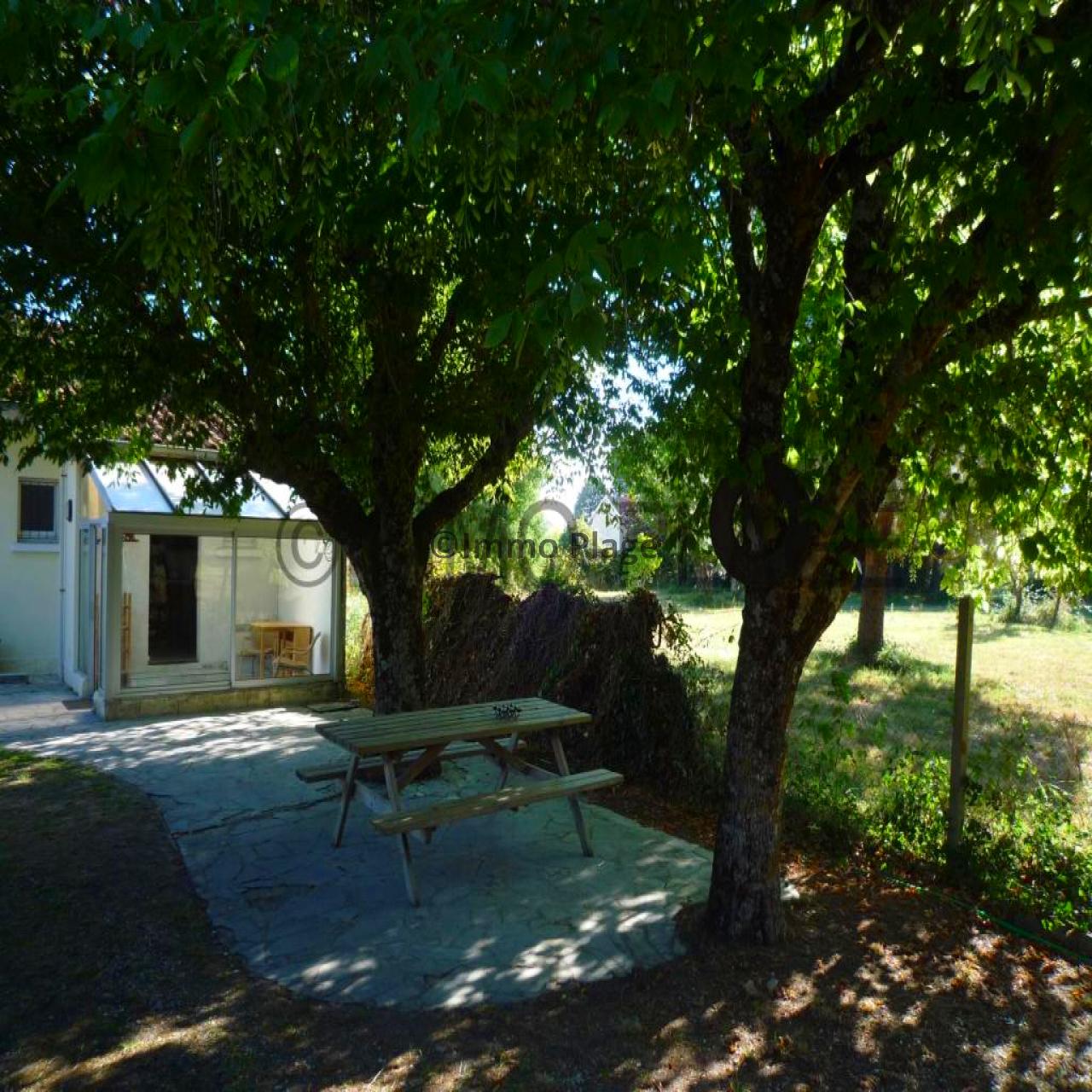 Image_18, Maisons, Talais, ref :3020