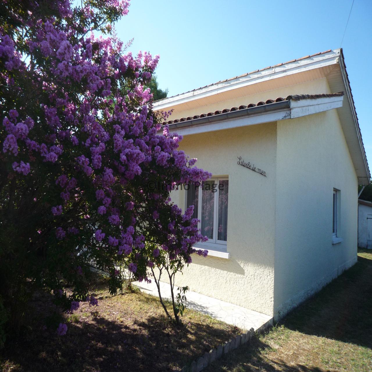 Image_25, Maisons, Talais, ref :3020