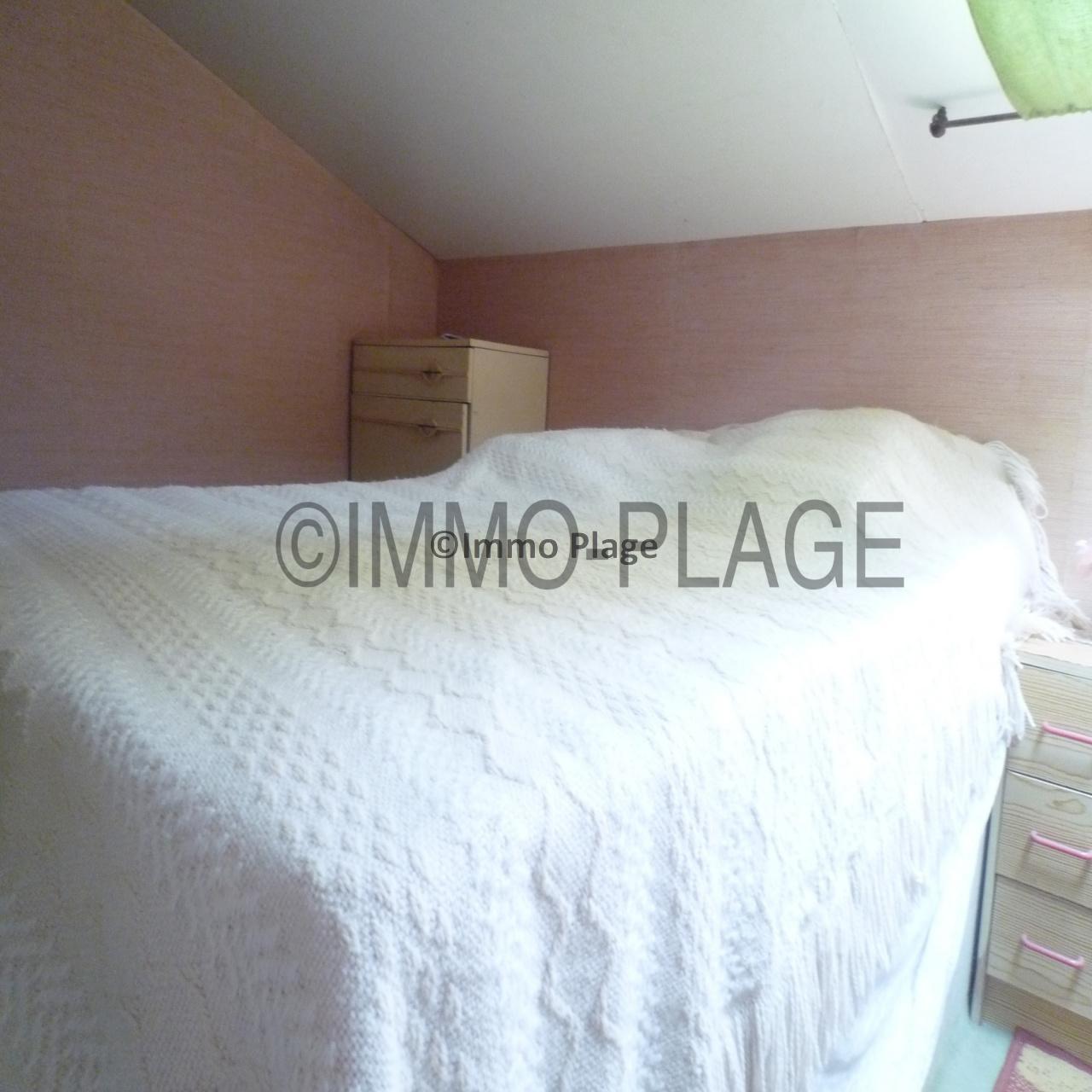 Image_6, Maison, Soulac-sur-Mer, ref :3043