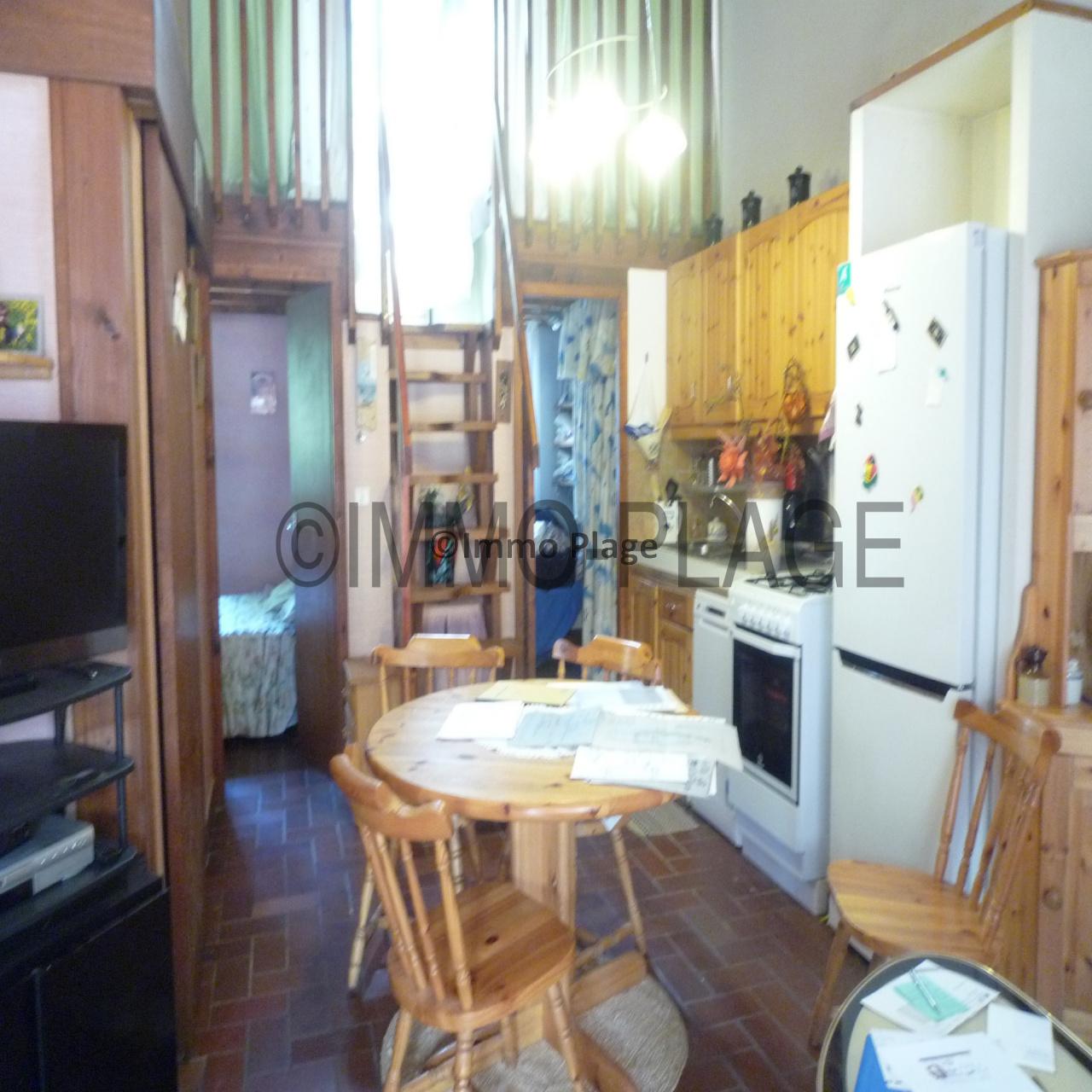 Image_2, Maison, Soulac-sur-Mer, ref :3043