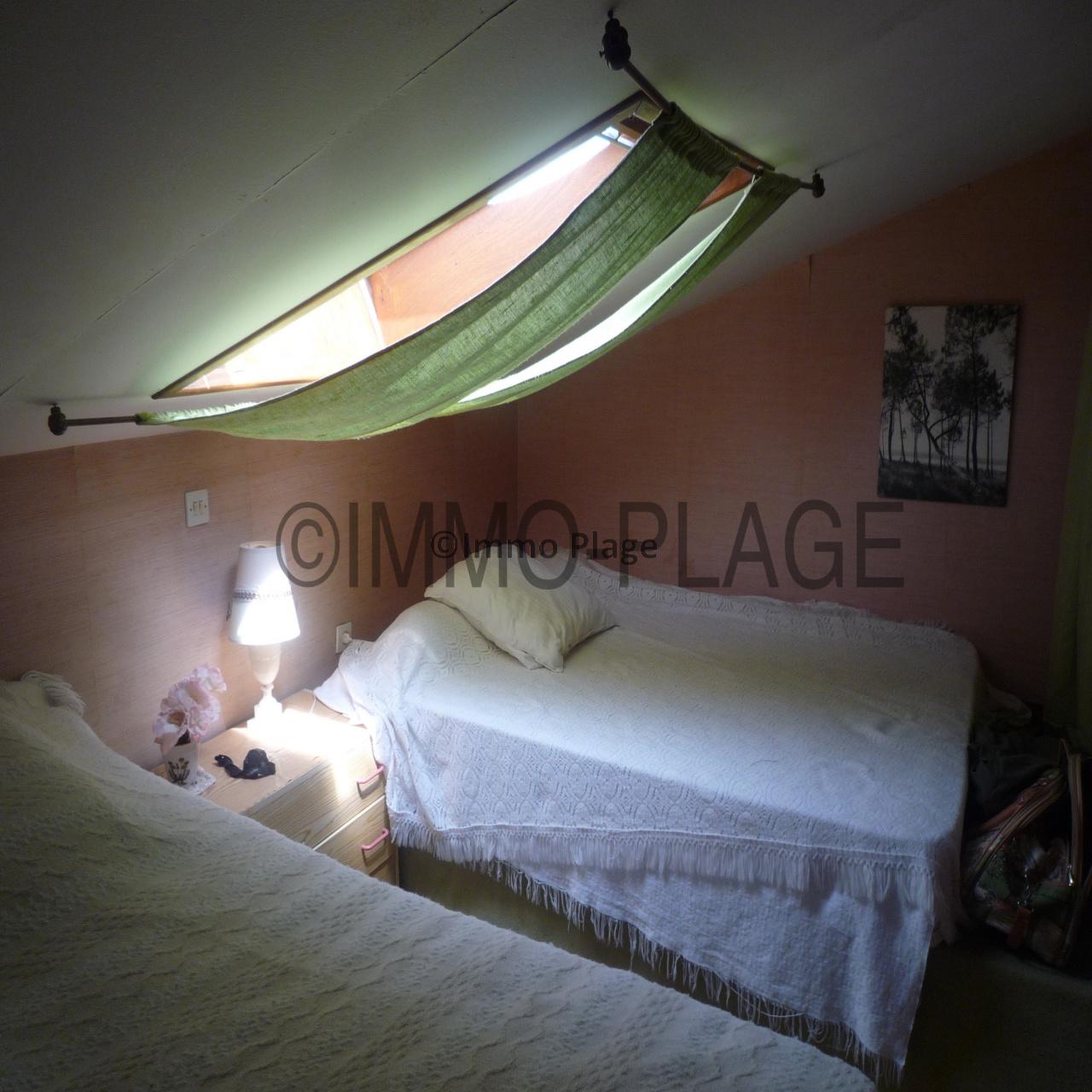 Image_7, Maison, Soulac-sur-Mer, ref :3043