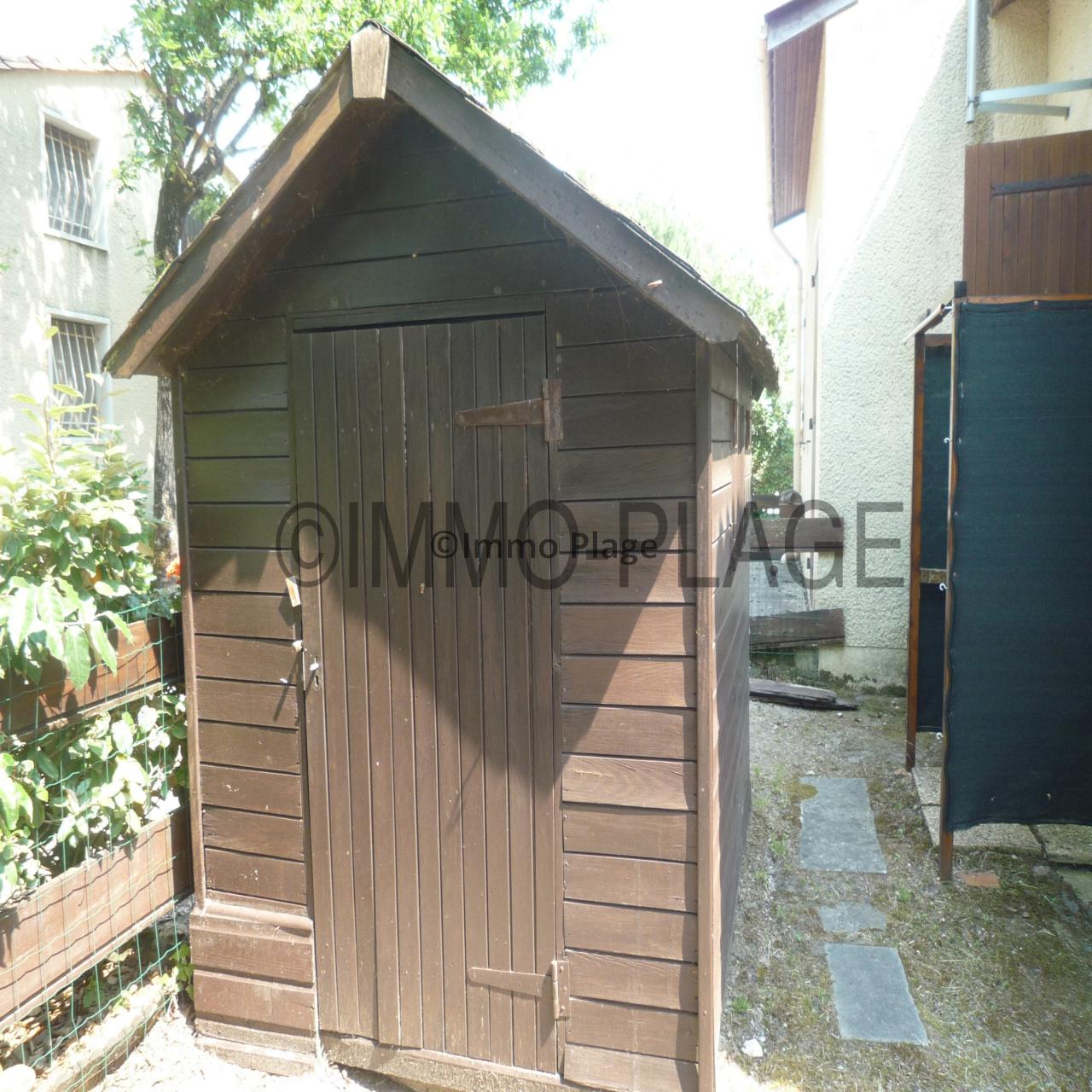 Image_10, Maison, Soulac-sur-Mer, ref :3043