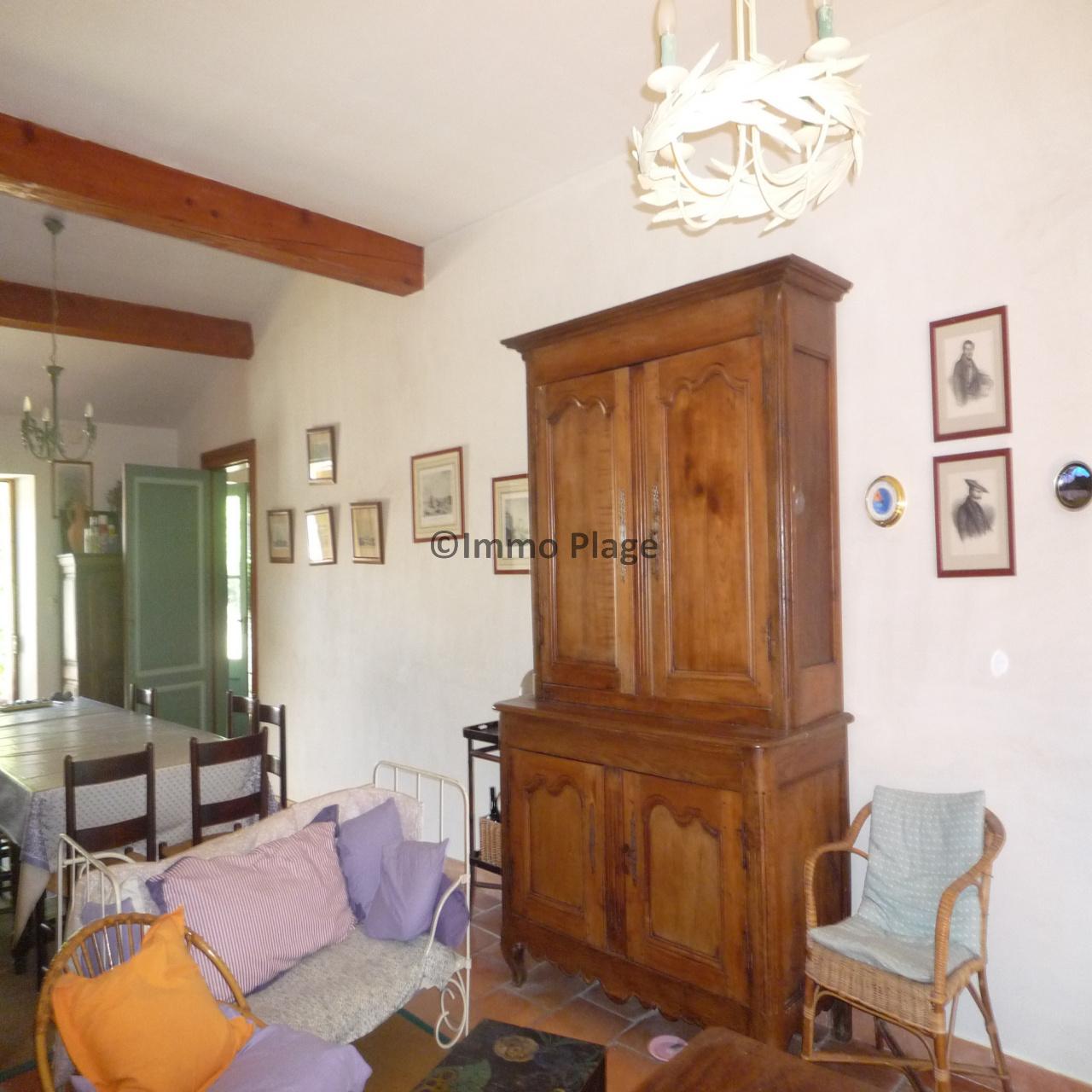 Image_7, Maisons, Le Verdon-sur-Mer, ref :2886