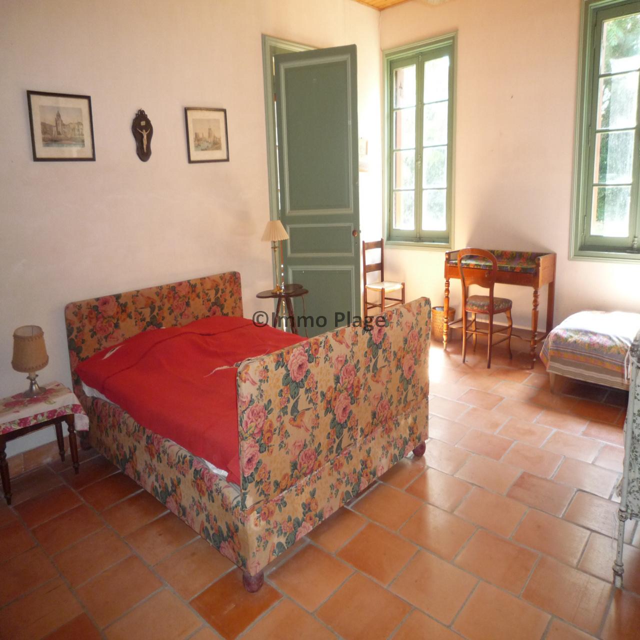 Image_12, Maisons, Le Verdon-sur-Mer, ref :2886