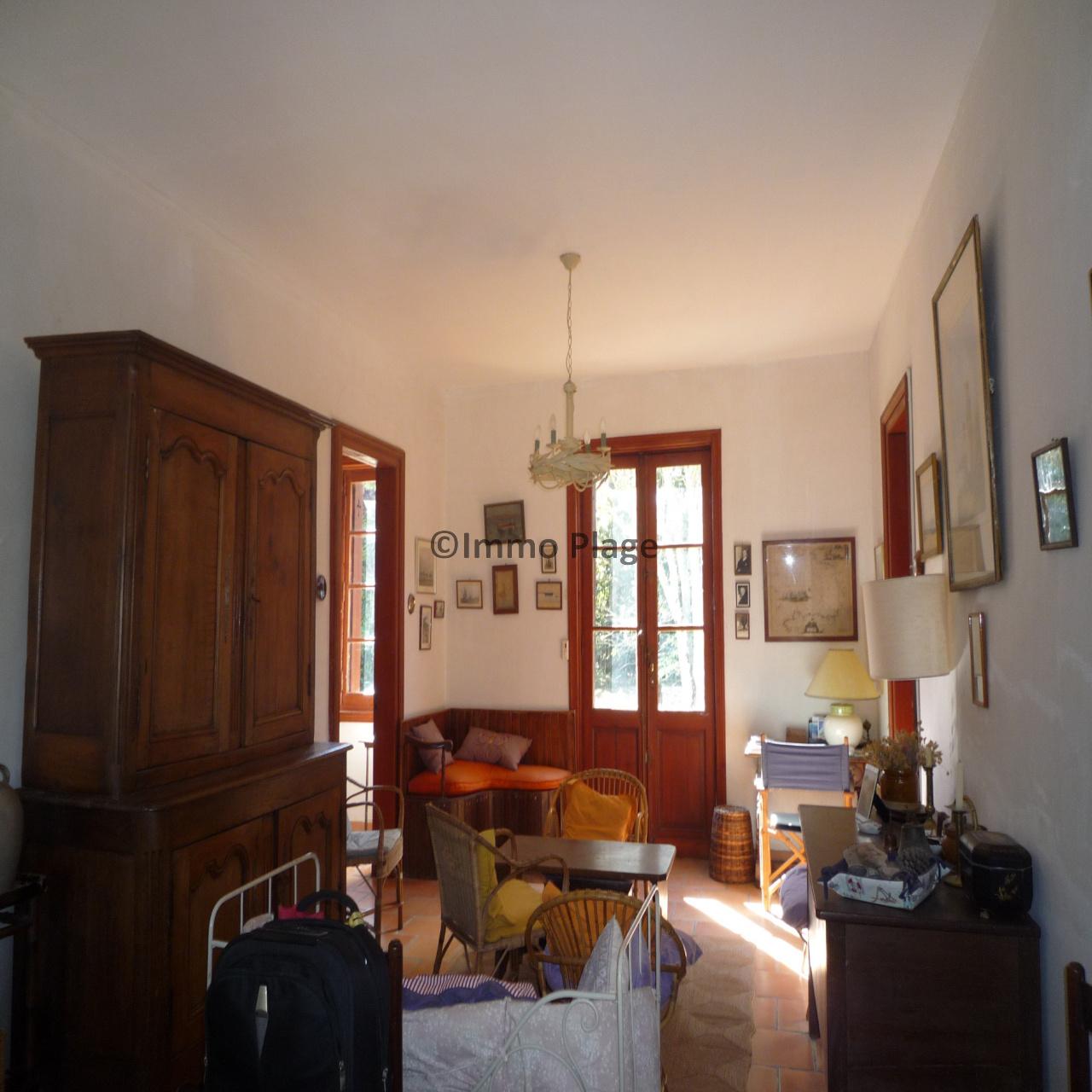 Image_5, Maisons, Le Verdon-sur-Mer, ref :2886