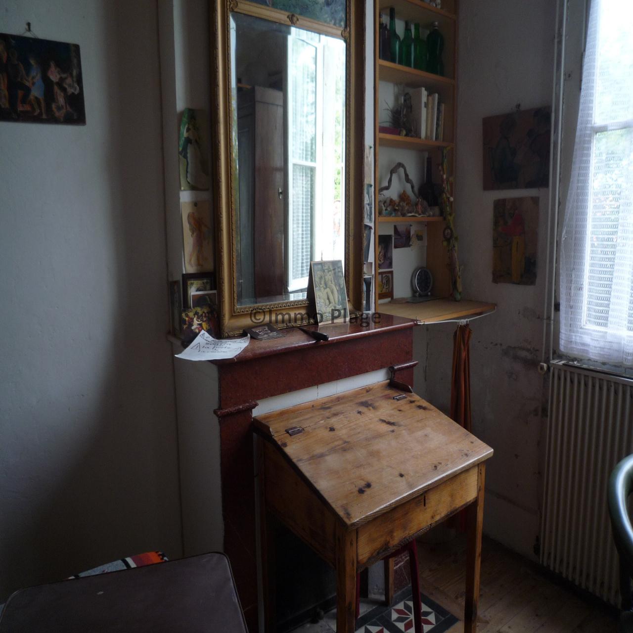 Image_7, Maisons, Soulac-sur-Mer, ref :2739