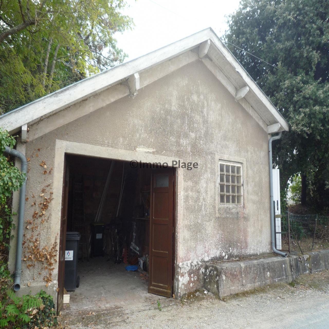 Image_4, Maisons, Soulac-sur-Mer, ref :2739