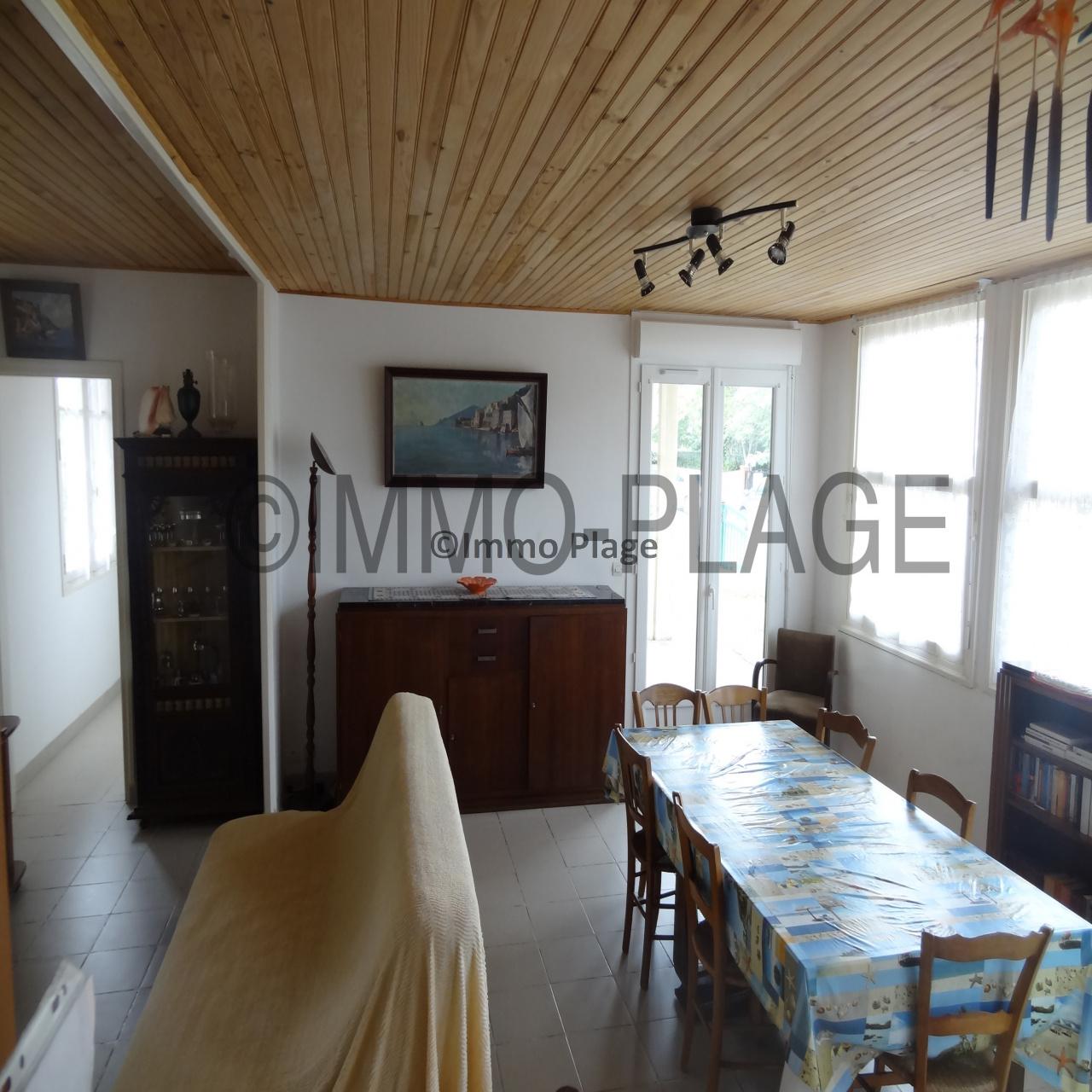 Image_3, Maisons, Soulac-sur-Mer, ref :2721