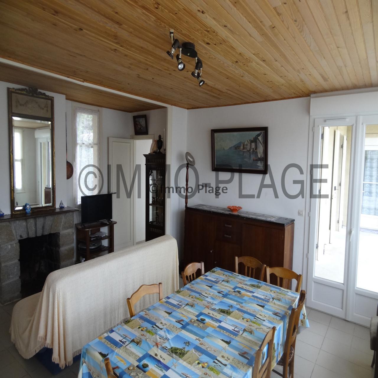 Image_5, Maisons, Soulac-sur-Mer, ref :2721
