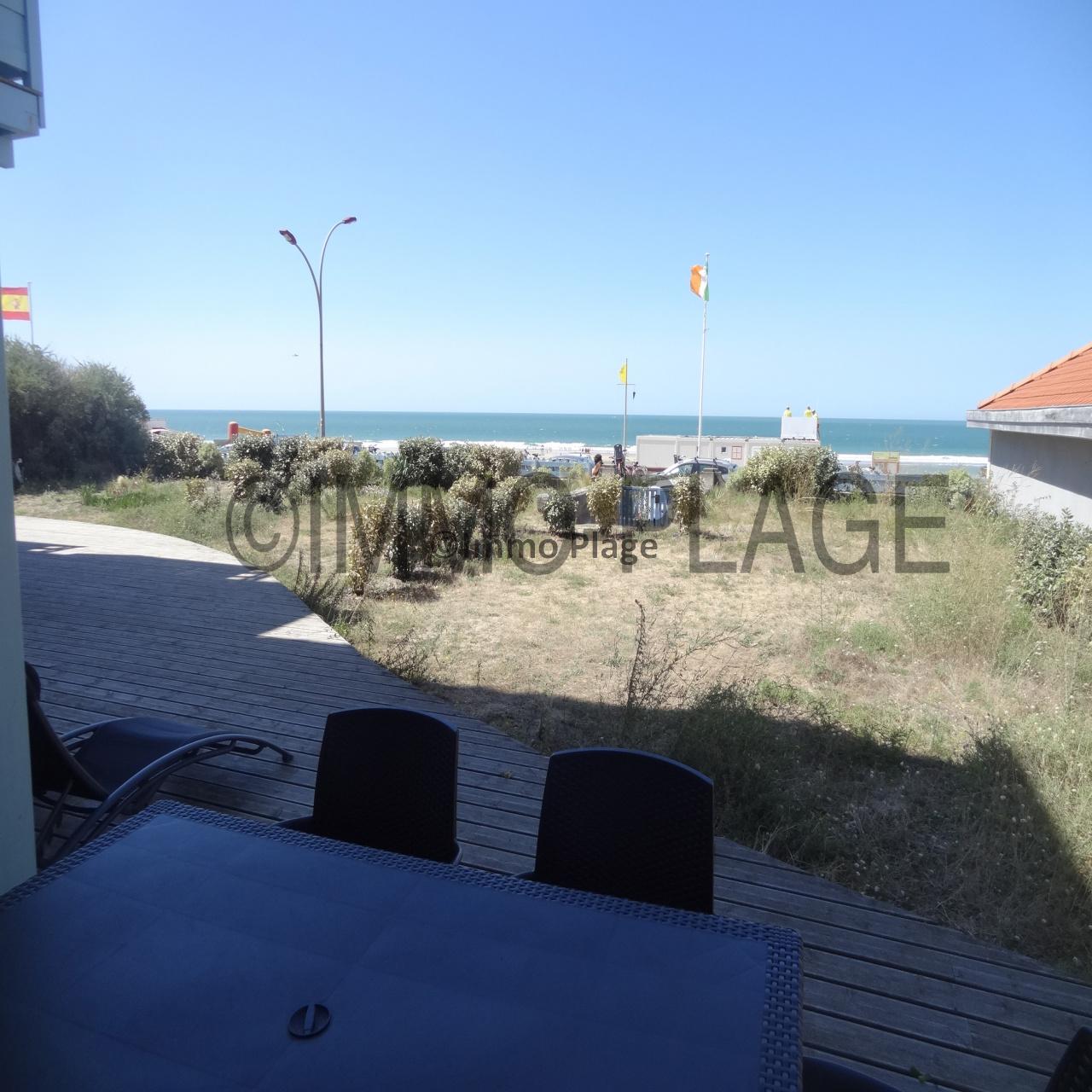 Image_9, Appartement, Soulac-sur-Mer, ref :3078