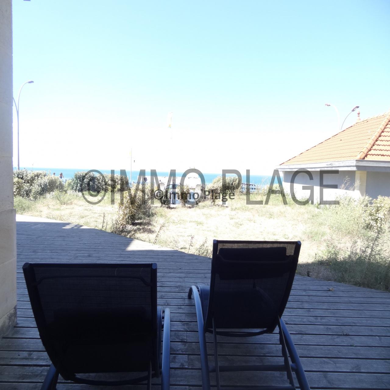 Image_4, Appartement, Soulac-sur-Mer, ref :3078