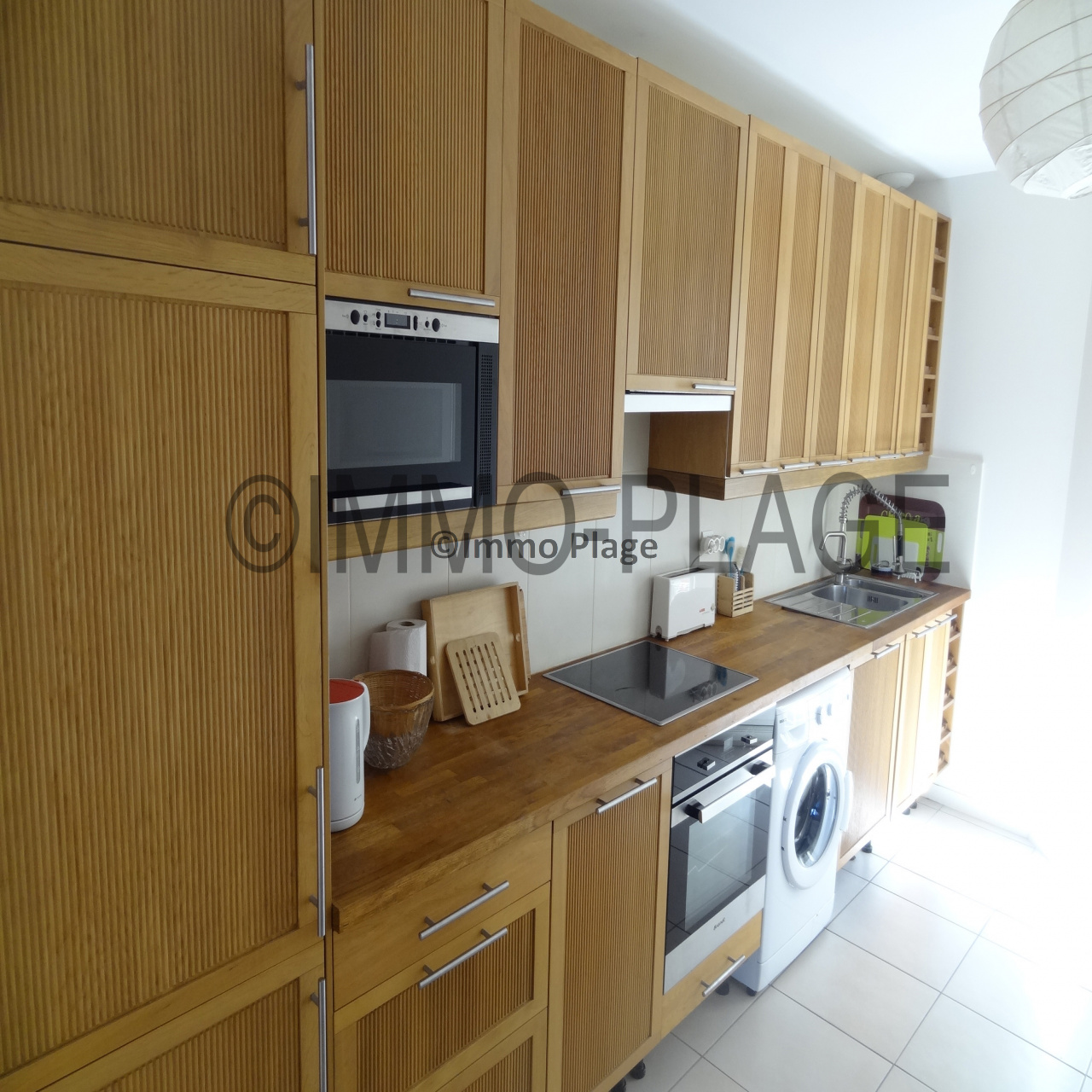 Image_2, Appartement, Soulac-sur-Mer, ref :3078