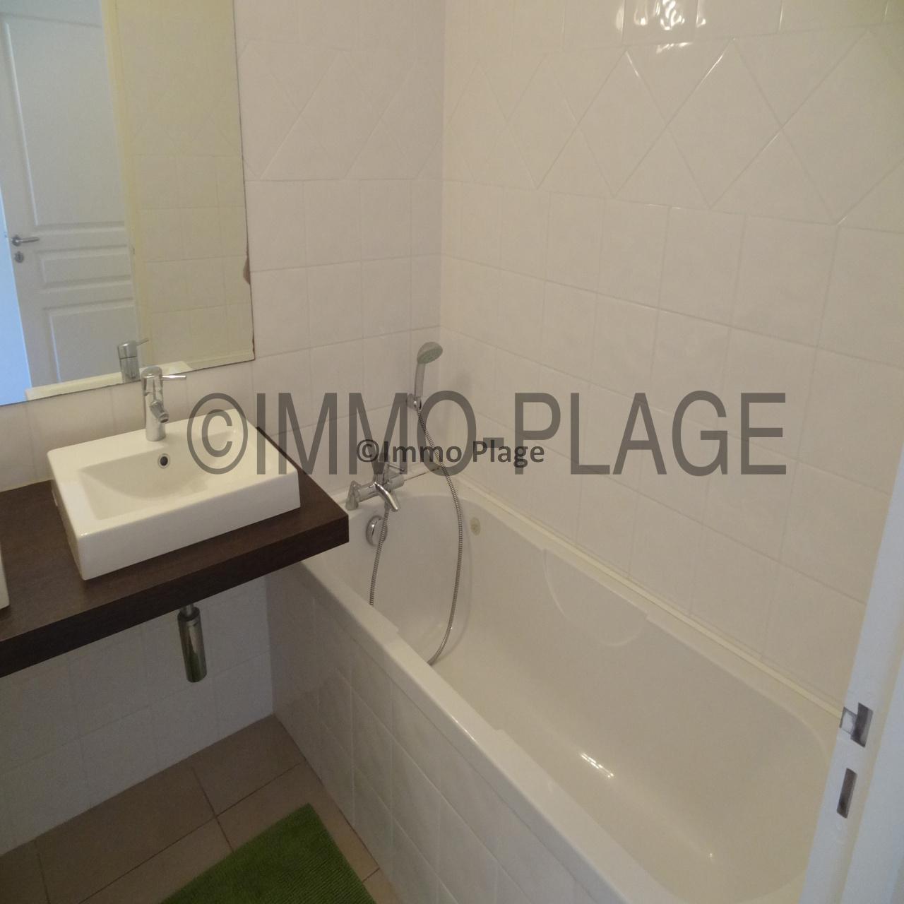 Image_15, Appartement, Soulac-sur-Mer, ref :3078
