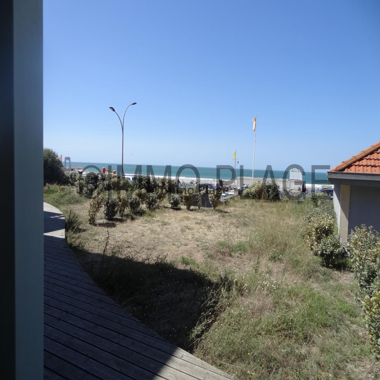 Image_20, Appartement, Soulac-sur-Mer, ref :3078