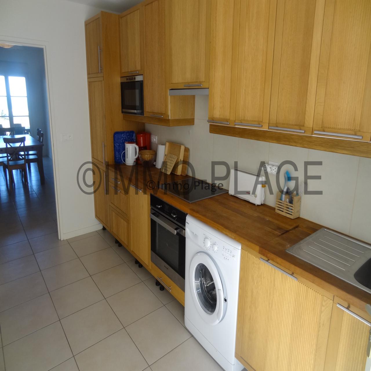 Image_8, Appartement, Soulac-sur-Mer, ref :3078