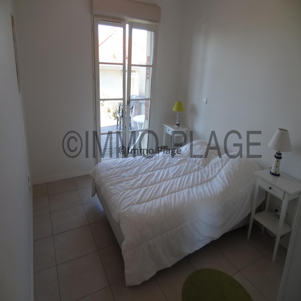 Image_11, Appartement, Soulac-sur-Mer, ref :3078