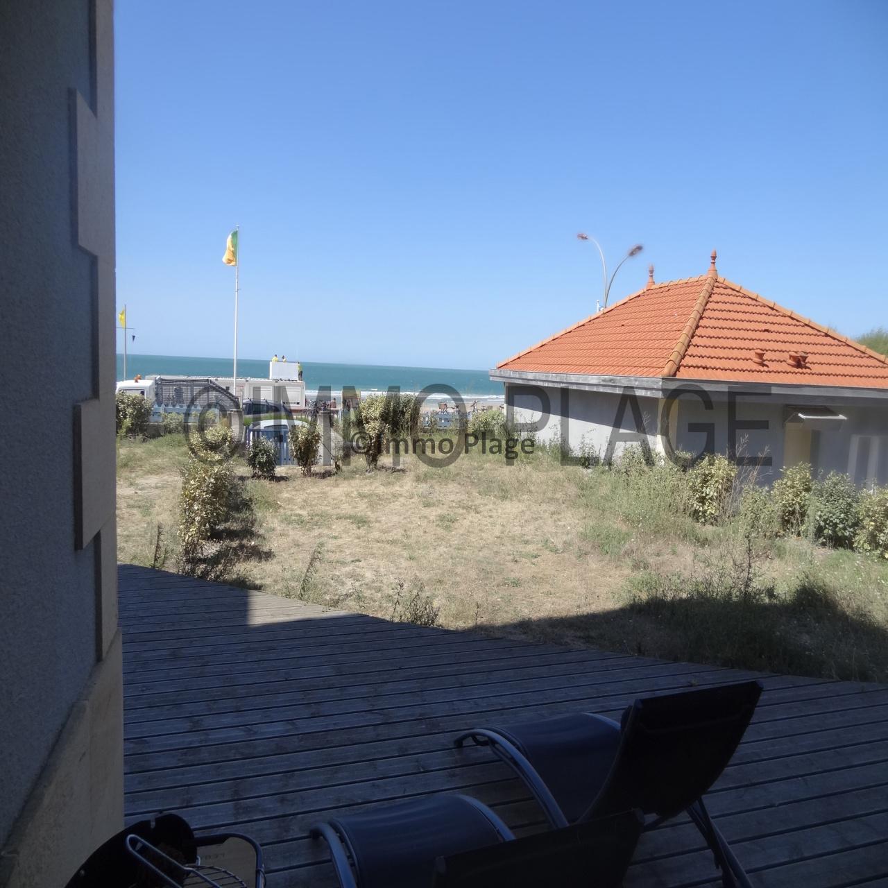 Image_21, Appartement, Soulac-sur-Mer, ref :3078