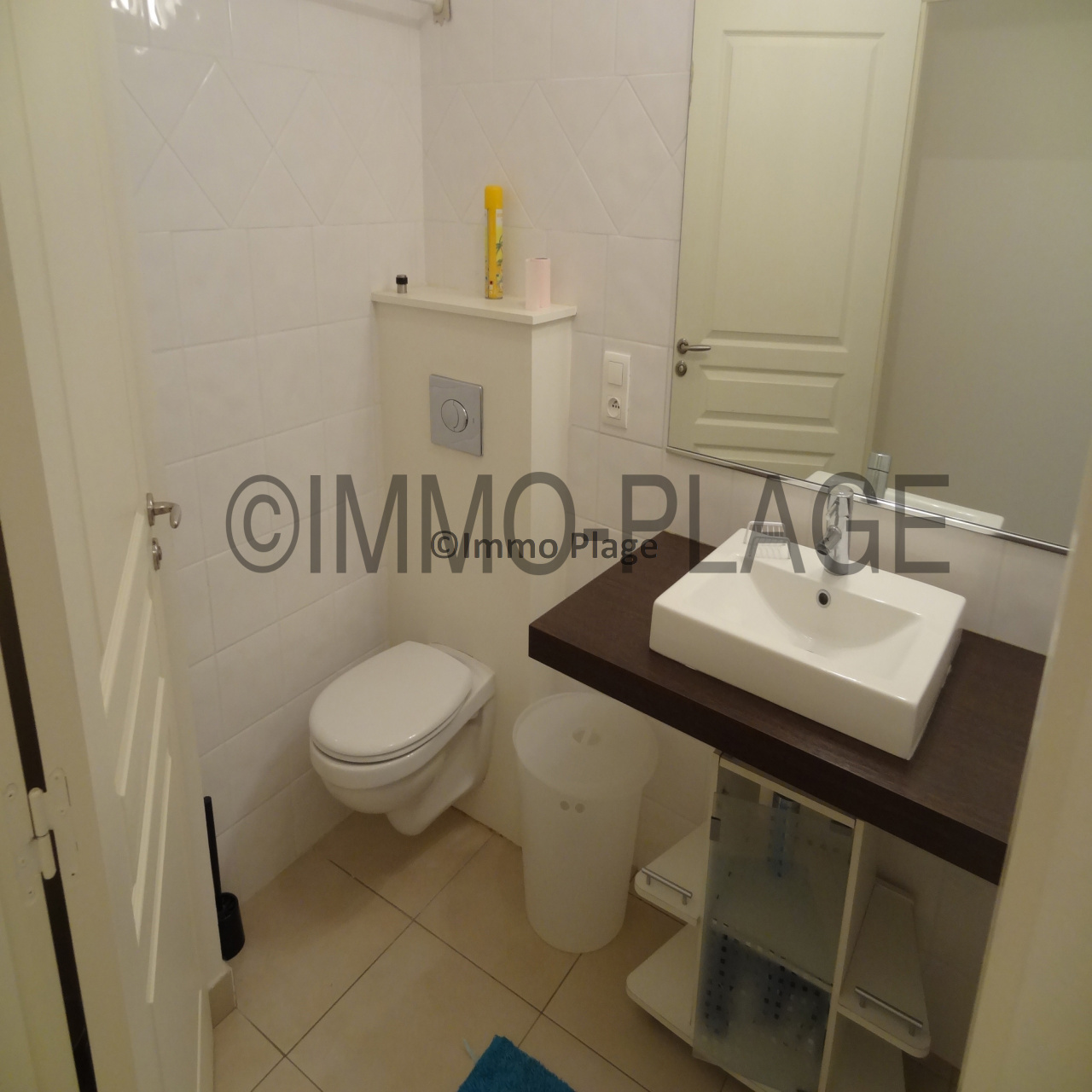 Image_17, Appartement, Soulac-sur-Mer, ref :3078