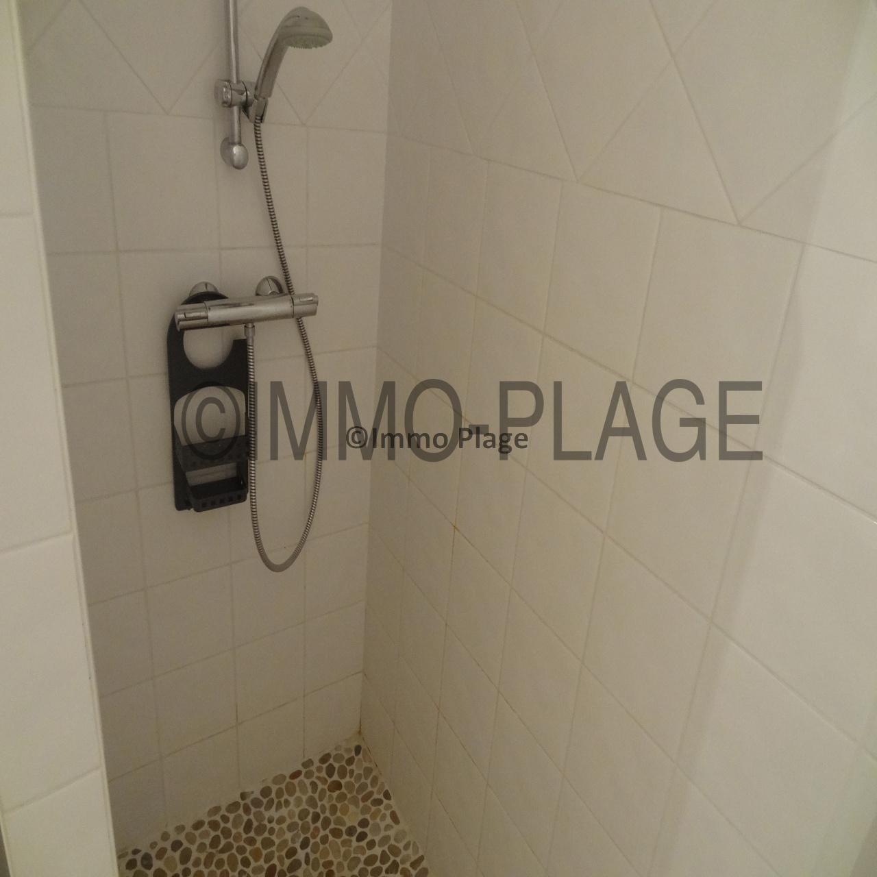 Image_19, Appartement, Soulac-sur-Mer, ref :3078