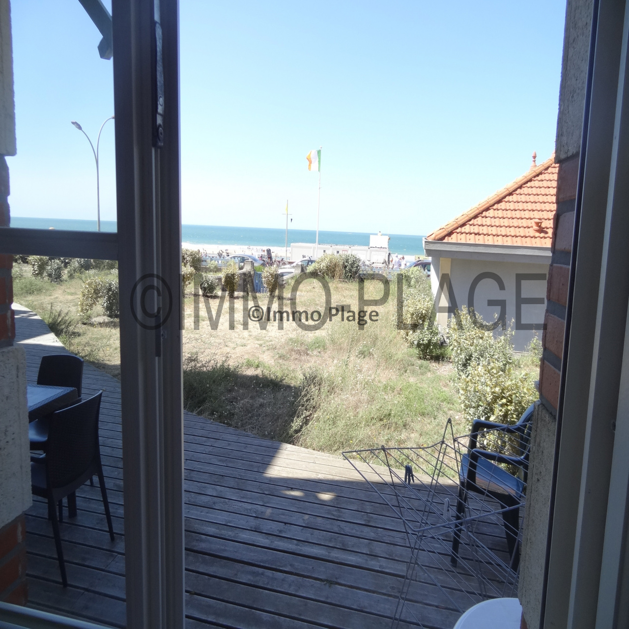 Image_10, Appartement, Soulac-sur-Mer, ref :3078