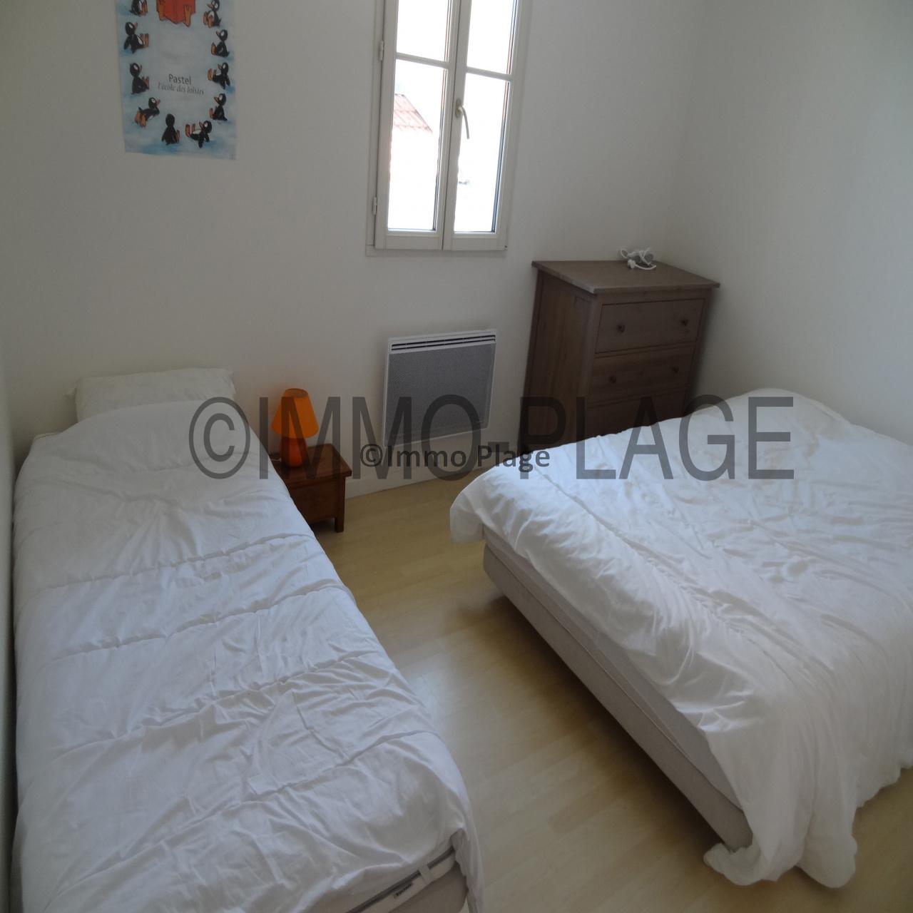 Image_13, Appartement, Soulac-sur-Mer, ref :3078