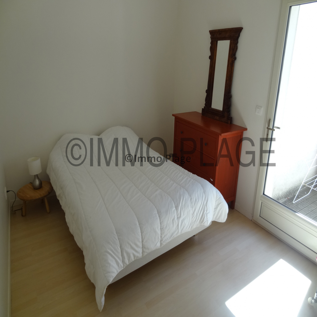 Image_12, Appartement, Soulac-sur-Mer, ref :3078