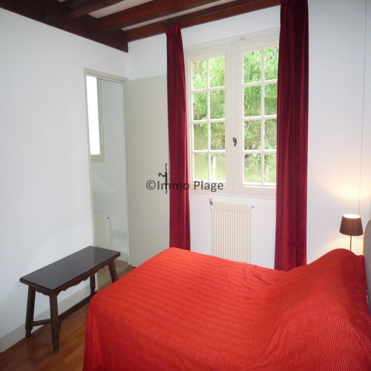 Image_6, Maisons, Soulac-sur-Mer, ref :2855