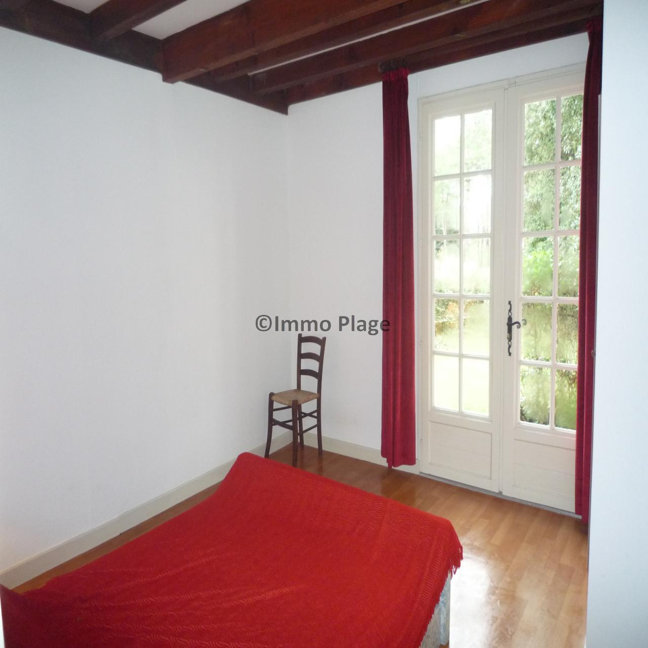Image_9, Maisons, Soulac-sur-Mer, ref :2855