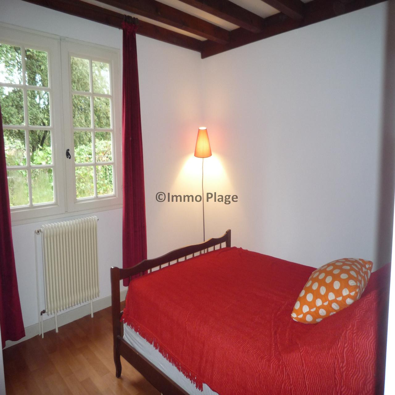 Image_11, Maisons, Soulac-sur-Mer, ref :2855
