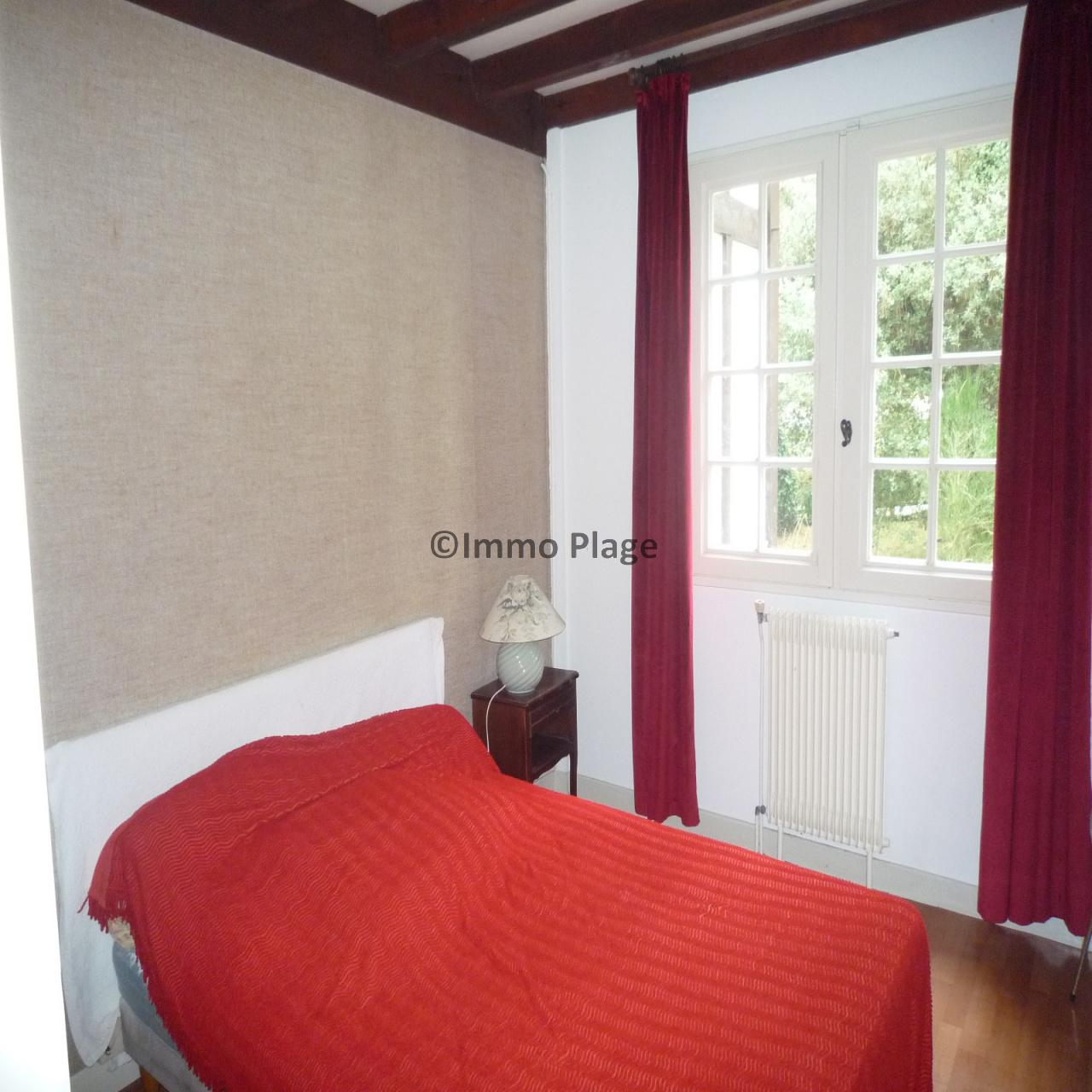 Image_10, Maisons, Soulac-sur-Mer, ref :2855