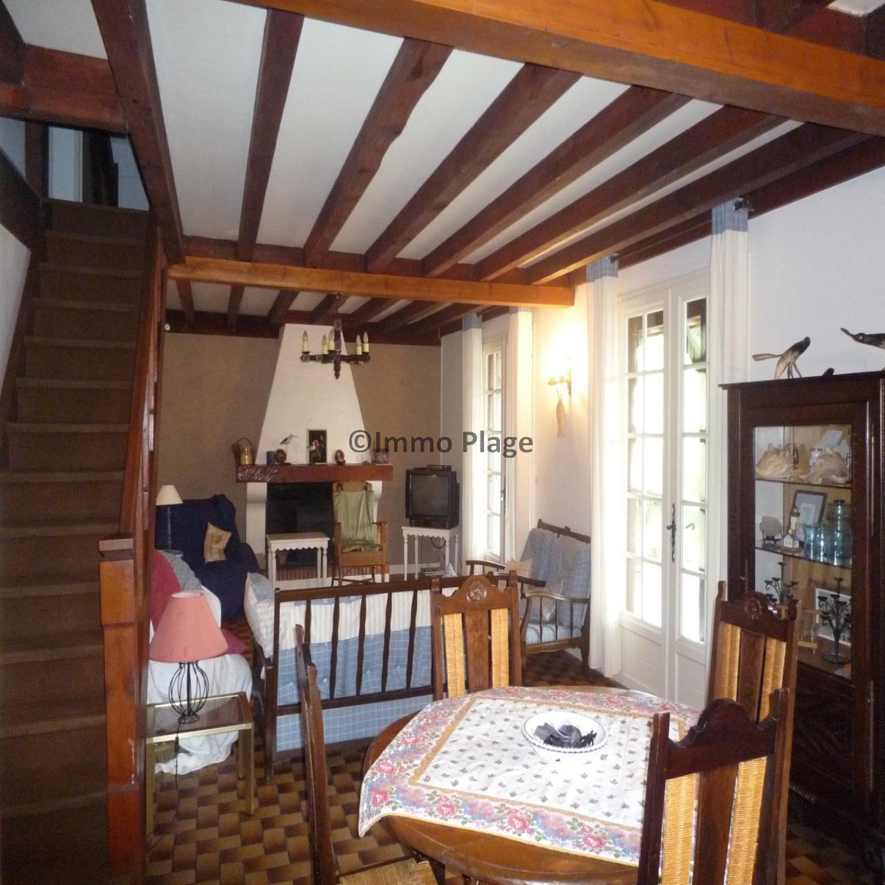 Image_3, Maisons, Soulac-sur-Mer, ref :2855