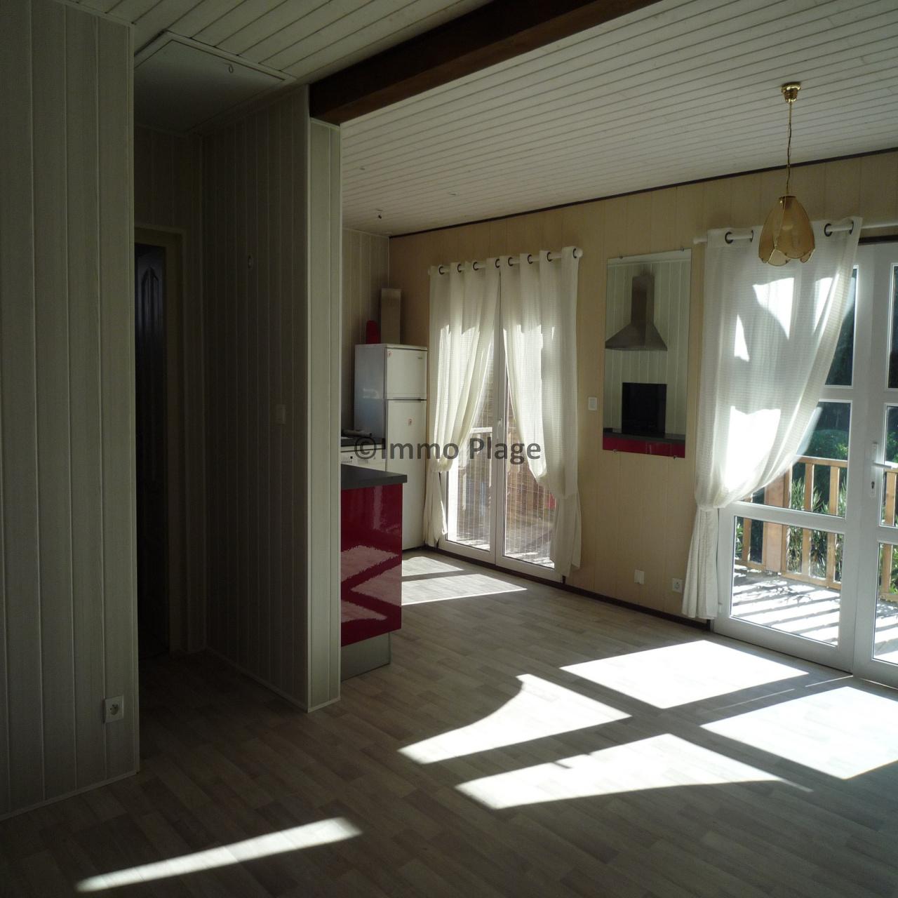Image_7, Maison, Soulac-sur-Mer, ref :2845