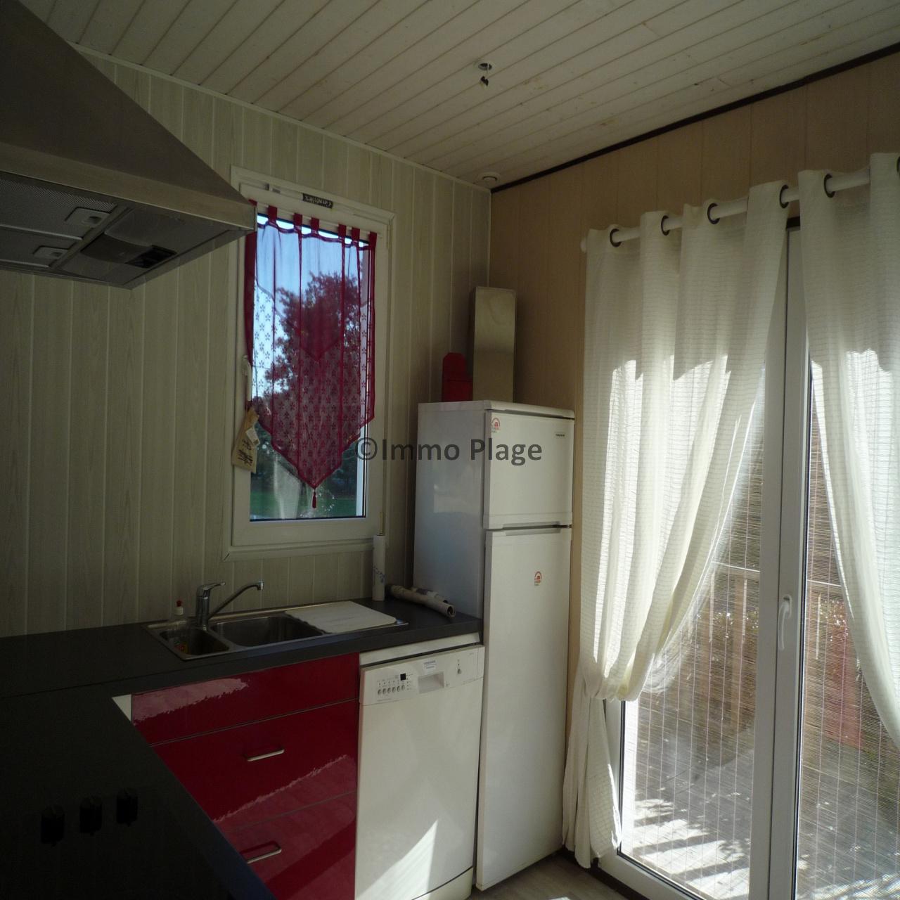 Image_6, Maison, Soulac-sur-Mer, ref :2845