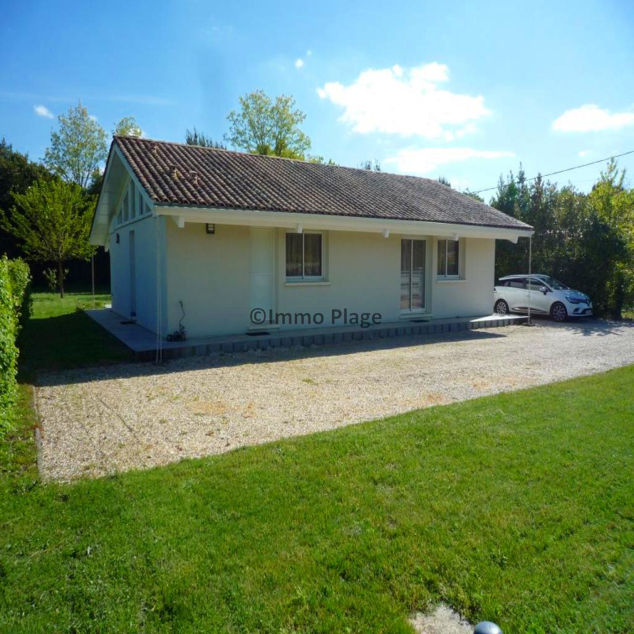 Image_4, Maisons, Grayan-et-l'Hôpital, ref :3142