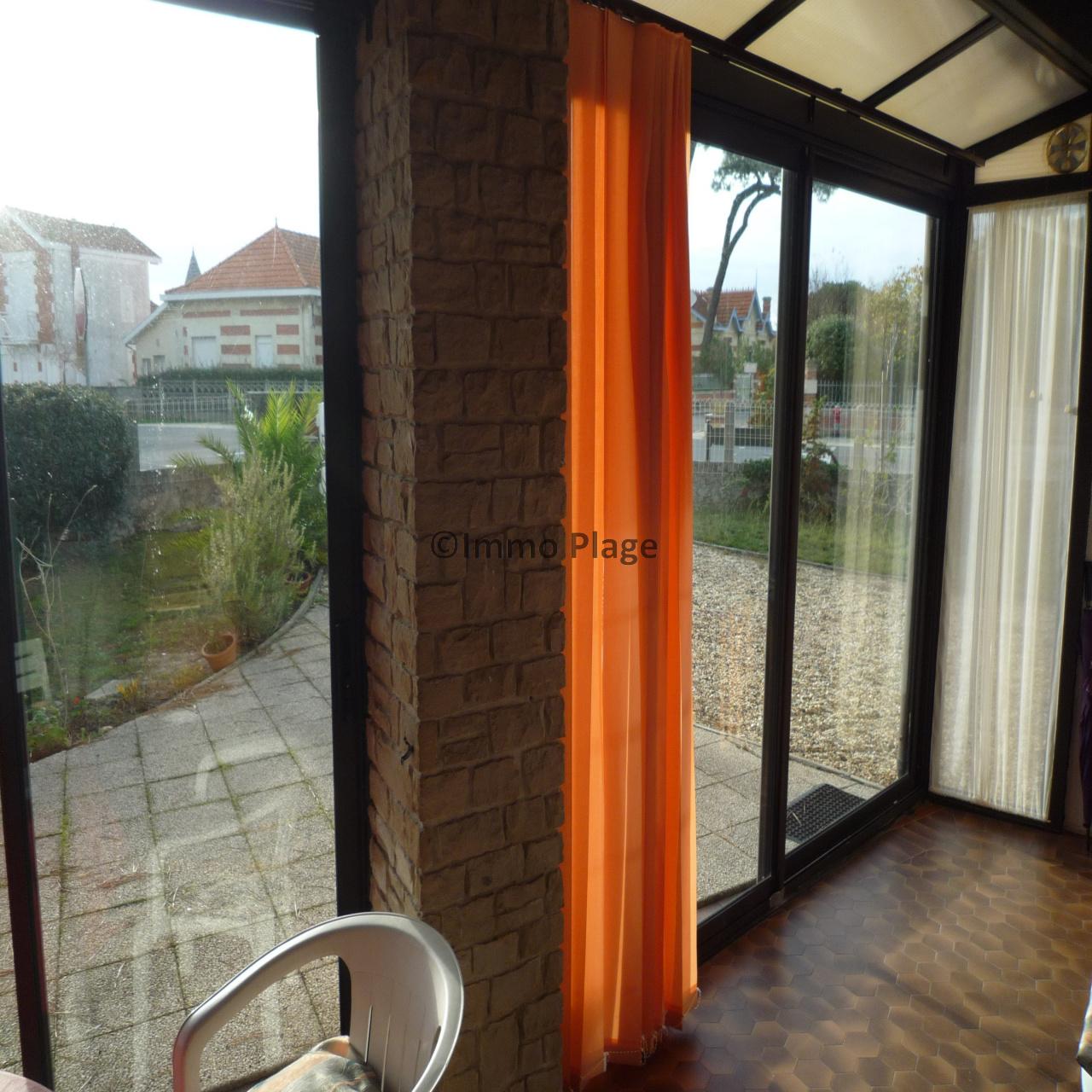Image_8, Maison, Soulac-sur-Mer, ref :3111