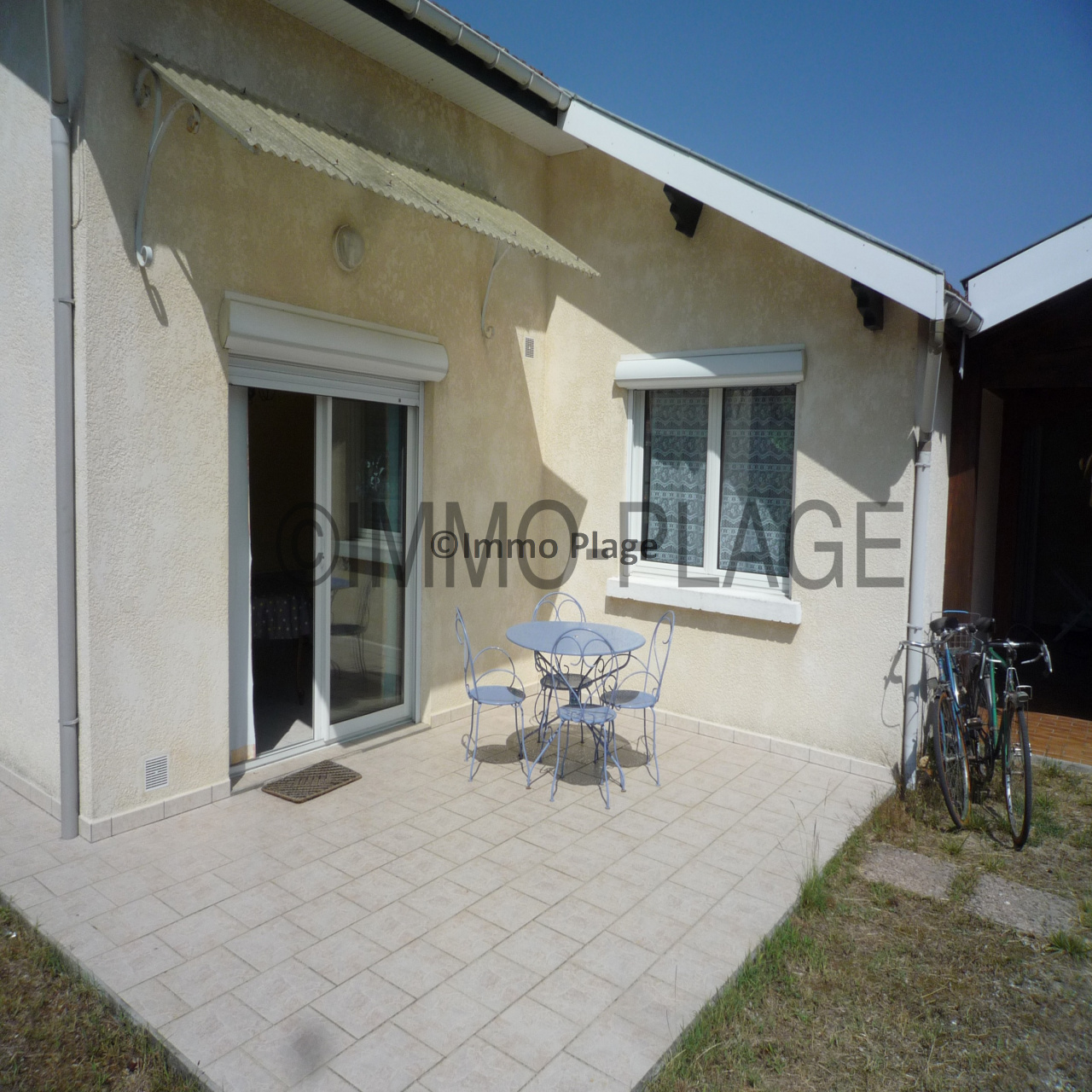Image_2, Maisons, Soulac-sur-Mer, ref :3058
