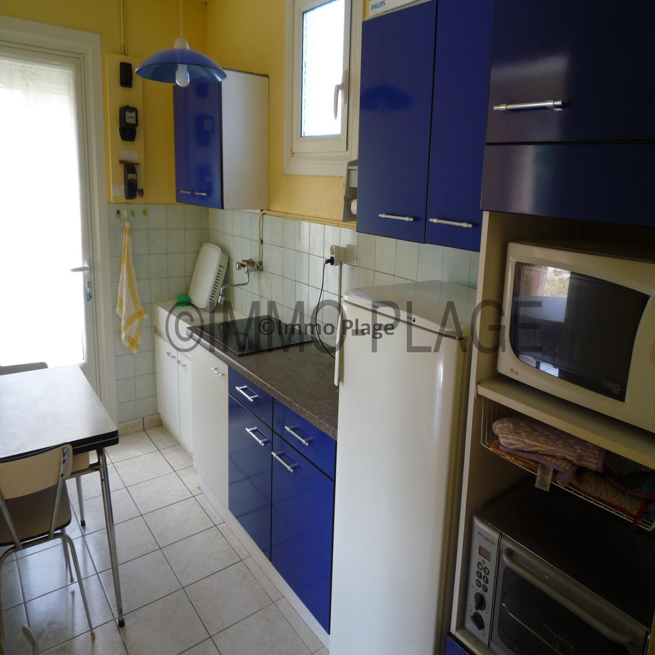 Image_4, Maisons, Soulac-sur-Mer, ref :3058